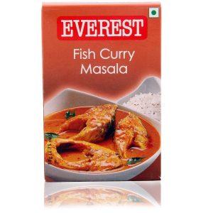 Everest-Fish-Curry-Masala