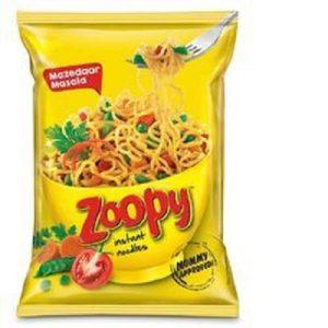 35gm-zoopy-noodles-mazedar-masala-250×250