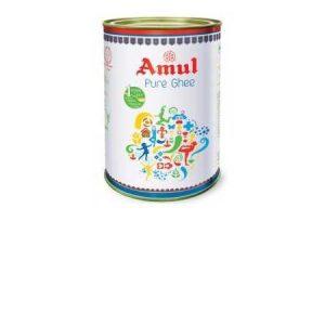 Amul-Ghee-1L-450×300