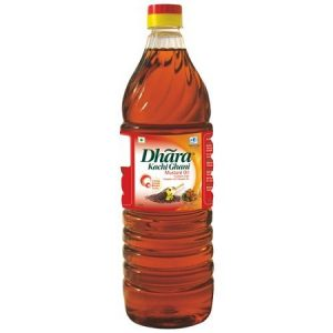 dhara-oil-mustard-kachi-ghani