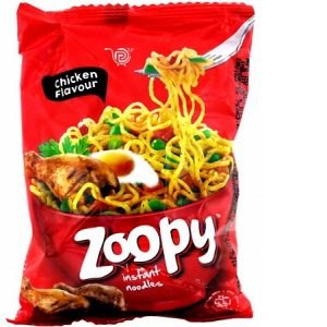 large-zoopychknoodles70g