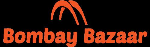Bombay Bazaar – Your Indian Supermarket