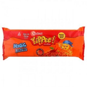 sunfeast-yippee-magic-masala-instant-noodles-360-g-0-20200621-700×700