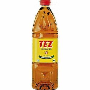 tez_mustard_oil_1