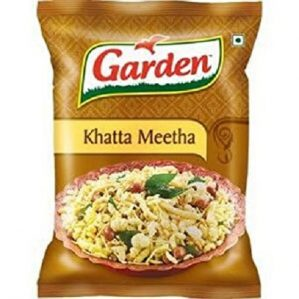 khatta